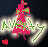 aver_tty userpic