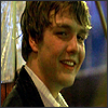 Andrew John Knowles [userpic]