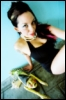 sofia009 userpic