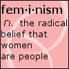 феминизм