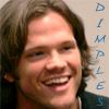 Eliza: Dimples