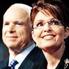 McCain/Palin close up by lupinskitty