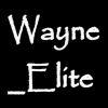 A Bruce Wayne Elite Community