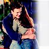 Nick&Lindsay<3