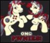 omg pwnies
