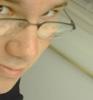 benedickofwit userpic