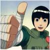 midori_renge userpic