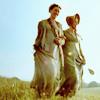 Ania: Austen: Miss Austen Regrets