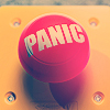 misofuhni: Panic Button
