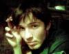 d_sudarchikov userpic