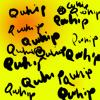 qwhip userpic
