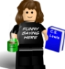 catsafae userpic