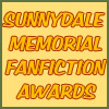 Comm/Site: SunnyD Awards - Yellow