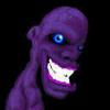 imorl userpic