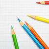 Urgle Grue: misc | pencils