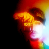 scarlet_22: chuck- smirk