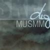 musmm userpic