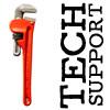 Tech Support 1