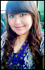 nurhaslindah userpic