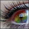 psychoxdreams userpic