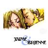 Jaime/Brienne