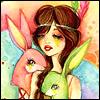 jinxingfate userpic