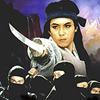 khon_ghil_don userpic