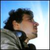 g_pavlovich userpic