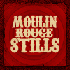 Moulin Rouge Stills
