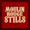 Moulin Rouge Stills