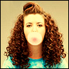 frizzy_sue userpic