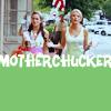 polaris: gg → mother chucker
