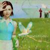 memoryxviewer userpic