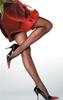 Yuliya: ножки