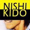 n_h_k: wink!