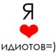 moni9 userpic