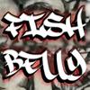 bgirlfishbelly userpic