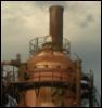 Seattle Steam Society