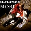 MCH memento mori