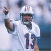 NFL- Dan Marino