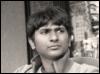 Nithin Somashekar