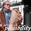 dalloway - possibility