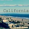 california: beach