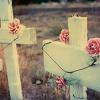 Jen Gotch // Crosses