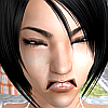 wtf_sims userpic