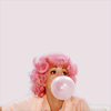 Grease: Pinky