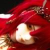 cursed_resin: Phoenix Nine elegant