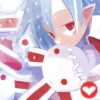 eye_patch_alice userpic