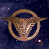 outsideth3box: SGA Pegasus