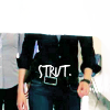 cm // em strut